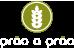 graoagrao-logo-copy