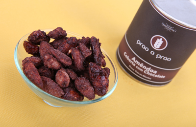 grao-a-grao-amendoa-e-chocolate-p