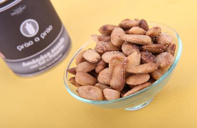 grao-a-grao-amendoa-sal-e-pimenta-p