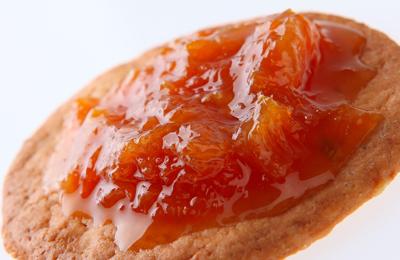 grao-a-grao-doce-laranja-p