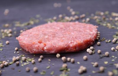 grao-a-grao-hamburguer-1-p