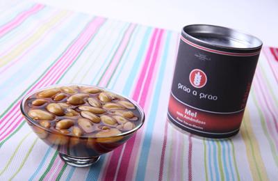 grao-a-grao-mel-com-amendoa-p