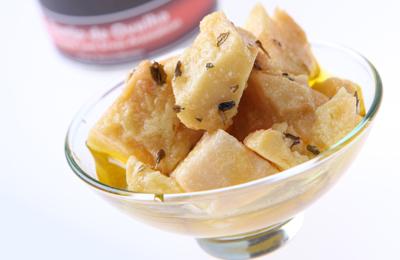 grao-a-grao-queijo-ovelha-azeite-ervas-aromaticas-p