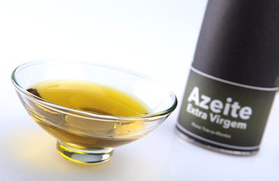 graoagrao-azeite-extra-virgem