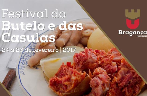 festival-do-butelo-e-das-casulas-2017-grao-a-grao